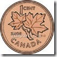 Realistic_Canadian_Penny_Royalty_Free_Clipart_Picture_090104-230759-684048[1]