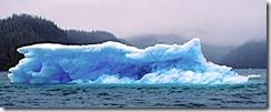 iceberg1[1]