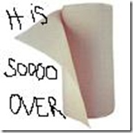 pcw_paper_towels_thumb[1]