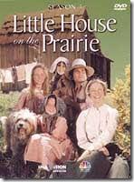 prairie3