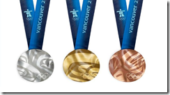 olympic-medals-2010
