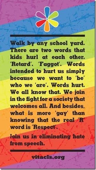 words_hit_gay